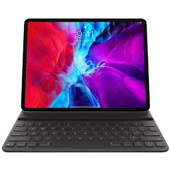 Apple Smart Keyboard, za iPad Pro (4th gen.), Croatian (mxnl2cr/a) - MAXI PONUDA