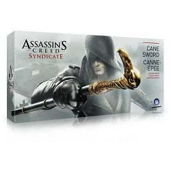 Assassin's Creed: Syndicate Cane Sword