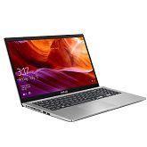 Notebook Asus M509DA-WB314T, 15.6
