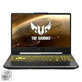 Notebook Asus Gaming TUF F15 FX506LI-HN096, 15.6