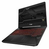 Notebook Asus Gaming FX505GM-BN092T, 15.6