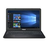 Notebook Asus K556UQ-XO1029T, 15.6