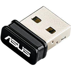 Asus, USB-N10 nano, bežični, USB - BEST BUY