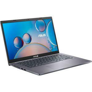 Notebook Asus VivoBook 14, X415EA-EB511T, 14
