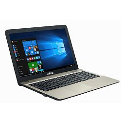 Notebook Asus X541NA-GO121, 15.6