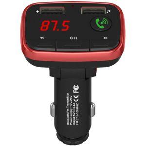 Auto transmiter MS TUNE B100 mp3/fm