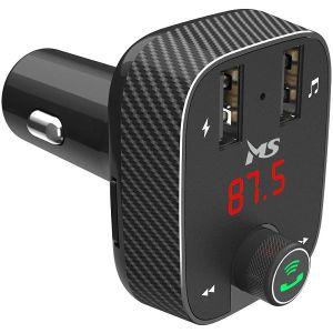 Auto transmiter MS TUNE B300 mp3/fm