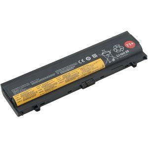 Avacom baterija Lenovo TP T440s/X240 11,1V 5,2Ah