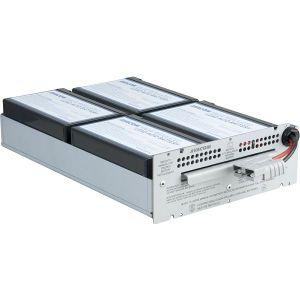 Avacom baterija za APC RBC23 (4 baterije)