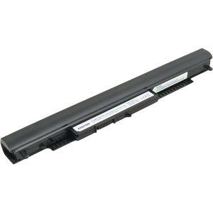 Avacom baterija za HP 240 g4 250 g4 14,8V 3,2Ah