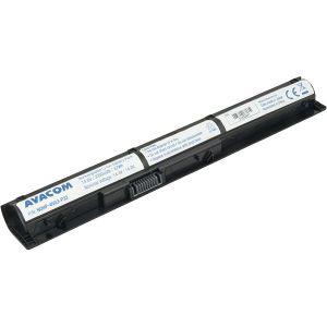 Avacom baterija za HP 450g3 455g3 470g3 14,8V 3,2Ah