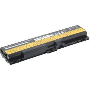 Avacom baterija za Lenovo TP L530 10,8V 5,2Ah
