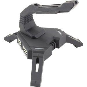 Bangee White Shark X-200 SCORPION, USB Hub