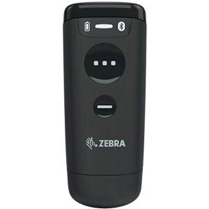 Bar kod čitač Zebra CS6080, BT, 2D, BT (5.0), black