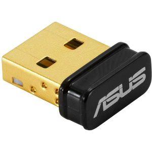 Bluetooth adapter Asus USB-BT500