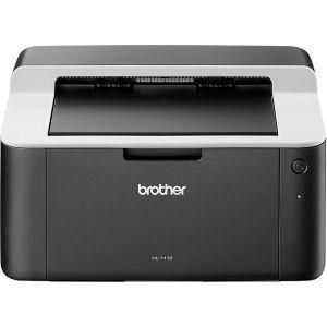 Printer Brother HL1112E, printer, kopirka, Ethernet, USB, A4