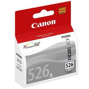Tinta Canon CLI-526GY, siva