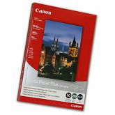 Papir Canon Photo Paper Plus SG201 - 10x15 50L