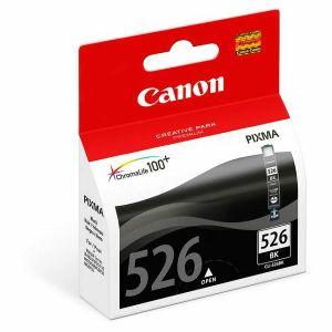 Tinta Canon CLI-526BK, crna