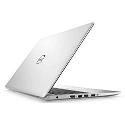 Notebook Dell Inspiron 5575, 15.6