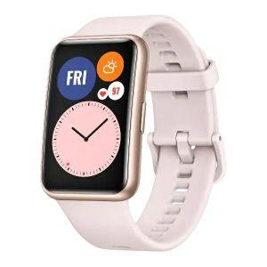 Pametni sat Huawei Fit, Rozi