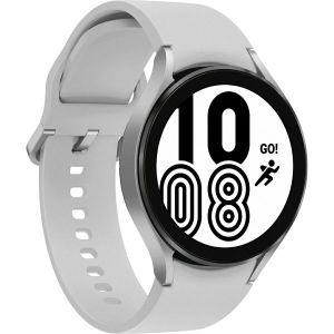 Pametni sat Samsung Galaxy Watch 4 44mm, srebrni