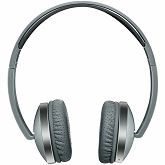 Slušalice Canyon Wireless Foldable, Bluetooth 4.2, Gray