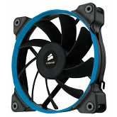 Ventilator za kućište Corsair Air Series AF140mm PC Case Fan