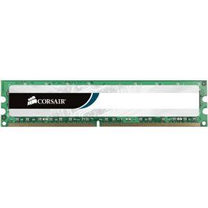 Memorija Corsair Value S, 4GB, DDR3L, 1600MHz, CL11