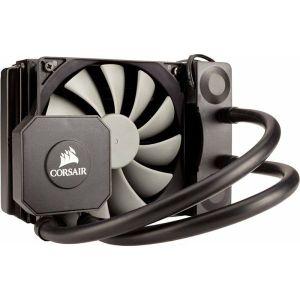 Vodeno hlađenje Corsair Hyrdo Series H45 Performance Liquid CPU Cooler - MAXI PONUDA