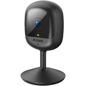 D-Link DCS-6100LH/E Compact FHD Wi-Fi Camera