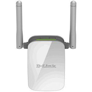 D-Link, DAP-1325, N300 Wi-Fi Range Extender