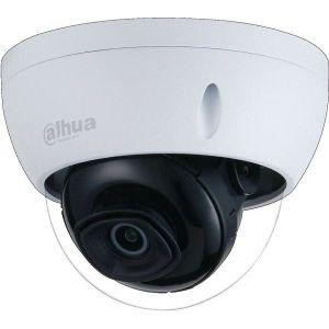 Sigurnosna kamera Dahua IP Lite Dome 2 MP WDR IR PoE