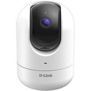 Mrežna kamera D-Link DCS-8526LH, Full HD Pan & Tilt, Wi-Fi