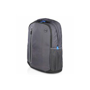 Ruksak za prijenosno računalo Dell Case Urban 15.6