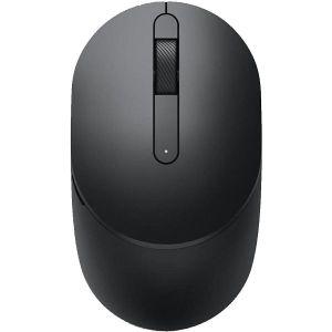 Miš Dell MS3320W, bežični, crni