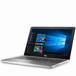 Notebook Dell Inspiron 5567, 15.6