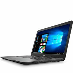Notebook Dell Inspiron 5767, 17.3