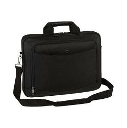 Torba Dell Pro Lite 16 Business Case