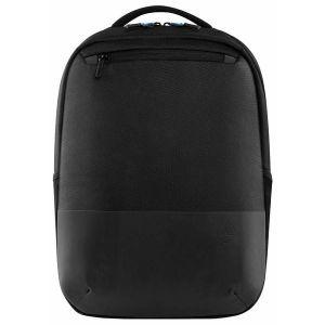 Ruksak za prijenosno računalo Dell Pro Slim Backpack 15