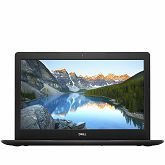 Notebook Dell Inspiron 3582, 15.6