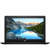 Notebook Dell Inspiron 3583, 15.6