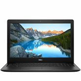 Notebook Dell Inspiron 3593, 15.6