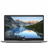 Notebook Dell Inspiron 7570, 15.6