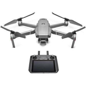 Dron DJI Mavic 2 Pro with Smart Controller -  PROMO