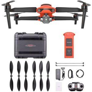 Dron Autel EVO II Pro Rugged Bundle