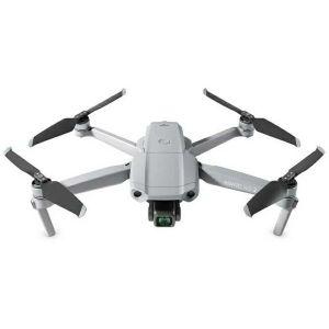 Dron DJI Mavic Air 2 - BEST BUY
