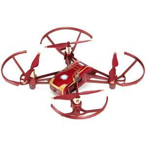 Dron DJI Tello Iron Man Edition