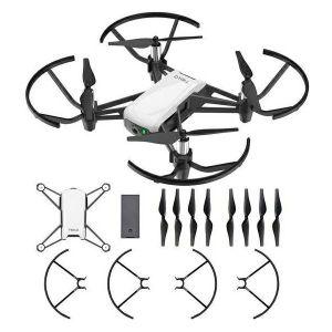 Dron Ryze Tech Tello Boost Combo -  PROMO