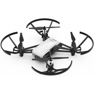 Dron RYZE Tello by DJI (Global) - PROMO